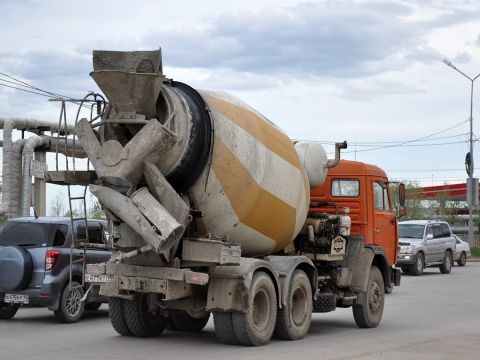 Заказ бетона в новосибирске орел купить бетон с доставкой